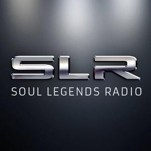 dj bobfisher 70s special on soul legends radio .com