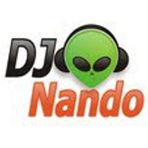 SET DE NOVEMBRO COM AS TOP DA DANCE MUSIC