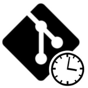 GitMinutes #01: Randal L. Schwartz on the Development of Git