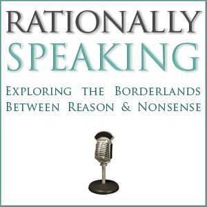 "Rationally Speaking #199 - Jessica Flanigan on ""Why people should have the right to self-medicate"""