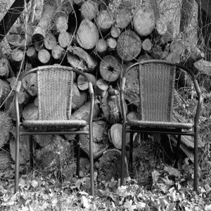 In the Corner Back by the Woodpile #92: Ride Around I - Nashville