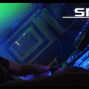 SmItLeR - Jackin Mix 06-02-12