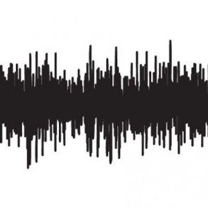 electrik hillbilly mix