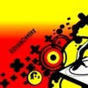 Mix by GilvaiaDeejay 06-03-2012