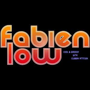 FABIEN LOW @ BENTLEY - JUST GROOVE
