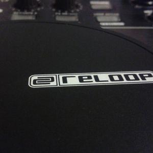 2013. 02. 20. DJ Setback MIX