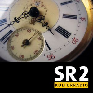 """ZeitZeichen 21.12.2016:  Emigranten rufen in Paris zur Bildung einer """"deutschen Volksfront"""" auf"""