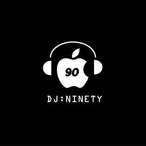 DJ NINETY NEWBIE TEST REMIX 3