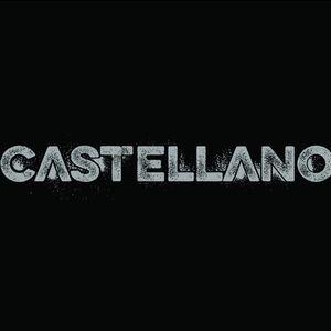 Castellano Dark Suite Session