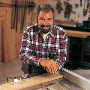 Bob Vila Radio How To Remove Paint Spots From Wood Floors By At