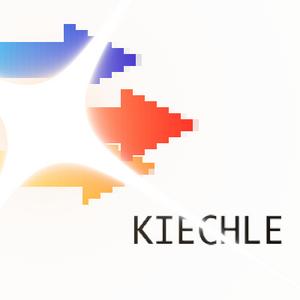 kiechle-zwei