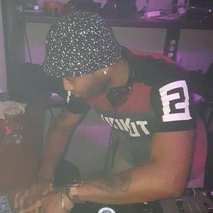 AHMNESIA CLUB by DJ rat'fou