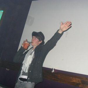 11/11/11 Club Mix stephenleahydj