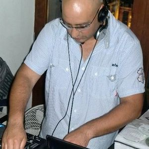 DJ Paulito Bachata Mix