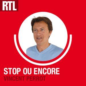 Stop ou Encore du 19 novembre 2016