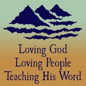 Leviticus 7