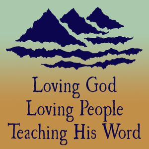 II Corinthians 5