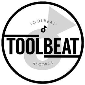 TOOLBEAT PODCAST50# By Guixa / Ibiza closing 2017