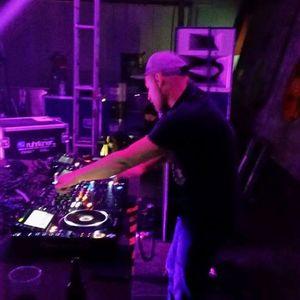 Dual Resonators mix 17-06-2012