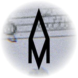 LMX 2004