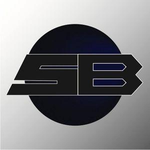 Shane Bond|Electro House Mix|InSession.02