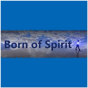 Healing School Part 3 – God's Will