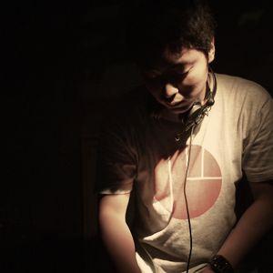 T.Aihara DJmix ~Live@Takayosick Lab. On Ustream 2011-05-29~