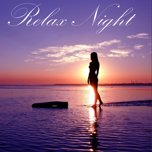 Relax Night 5 Parte A (3-12-2017)