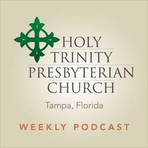 Sunday School – Race and the Gospel Week 5