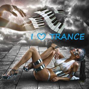 trance club vol 1