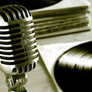 Narvel Annable - Heanor Schooldays - BBC Radio Derby