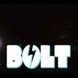 Bolt Mixed Set #13 (Funk)