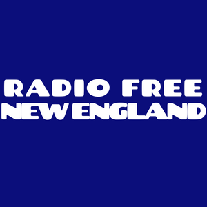 Radio Free New England 041419 - AM Radio!