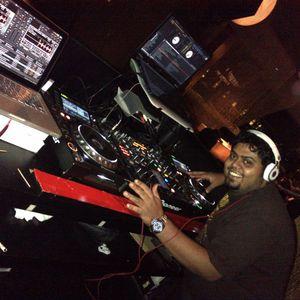 DJ BO NOV Nonstop Vol 1.2