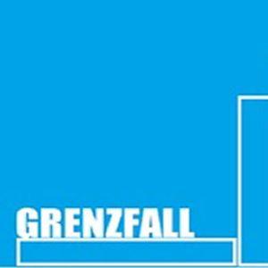 GRENZFALL@RADIO-FSK-HAMBURG-0817-Part-2