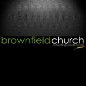 Sermon By Phil Kroker