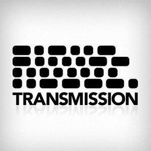 Matt Appleton - Transmission Podcast Part 2 - October 2011