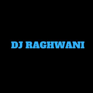 DJ RAGHWANI GRIME REMIX PT2