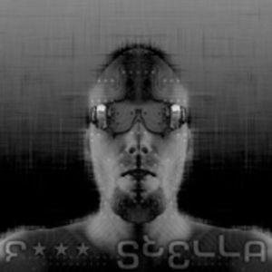 F*** Stella - Eisheilig [Technoid DnB)