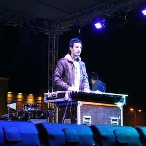 DJ YASİN OCTOBER SET