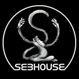 ★ SEBHOUSE ★ DJ ON AIR ★ RADIO INTERNAZIONALE ★