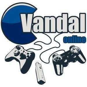 Vandal Radio 4x03 - Las novedades de PlayStation Meeting
