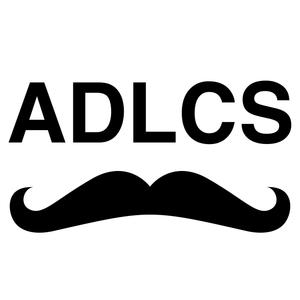 Addilicious CloudCAST OCTOBER 2011 - DJ ADDI