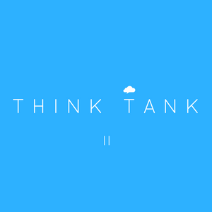 Think Tank II - Time For Change