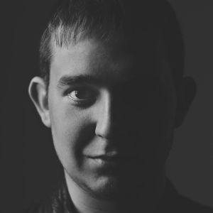 DJ Apple Jr. - Jön a tavasz, húzd meg a ravaszt Mix