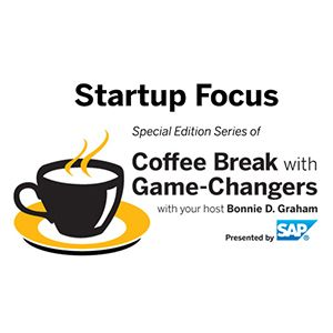 Consumer Products Startups: New Ideas, Fresh Technology, Better Solutions