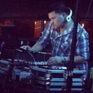 DJ Chuek-A Mini Mix