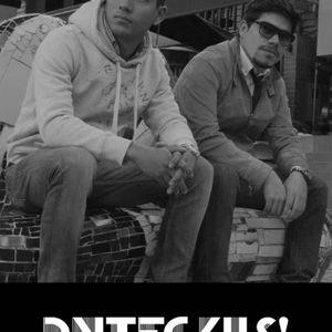 Demo DNTFCKUS!!!