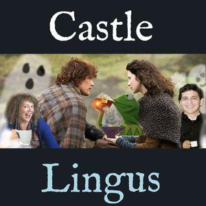 43 - Castle Linguist 2