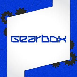 Kaotix @ Gearbox 22.08.2012